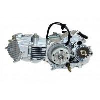Детали мотора