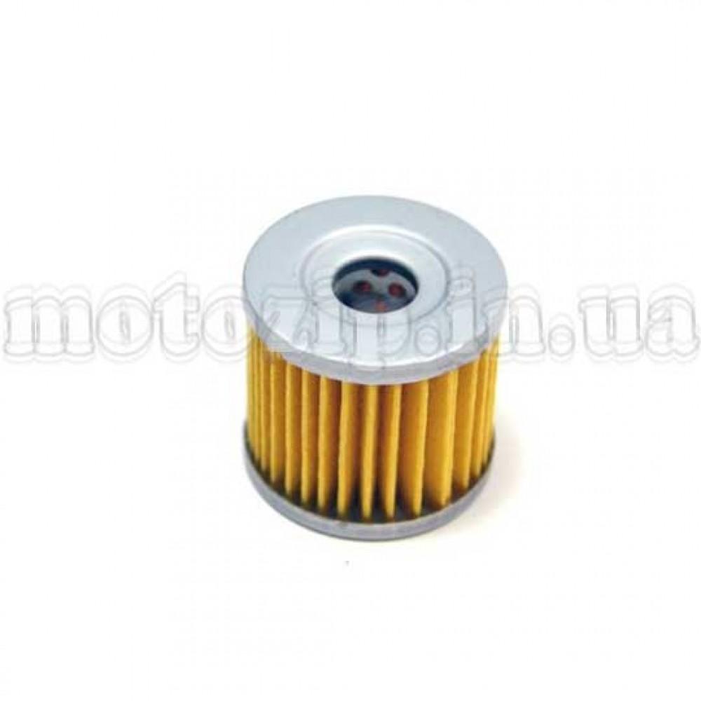 Масляный фильтр питбайк ZS155