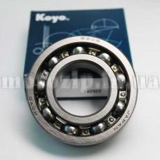 Подшипник двигателя KOYO 6203