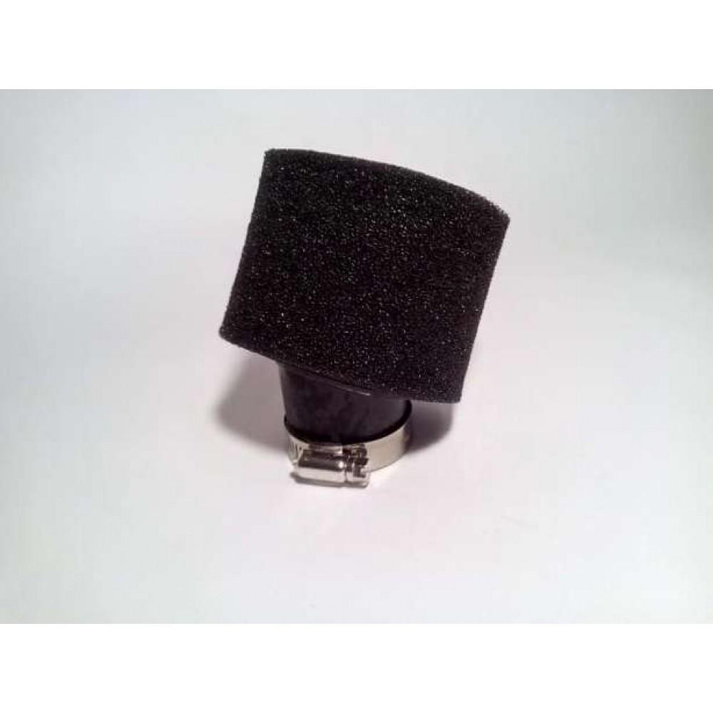 Воздушный фильтр на питбайки 150-160 куб. см