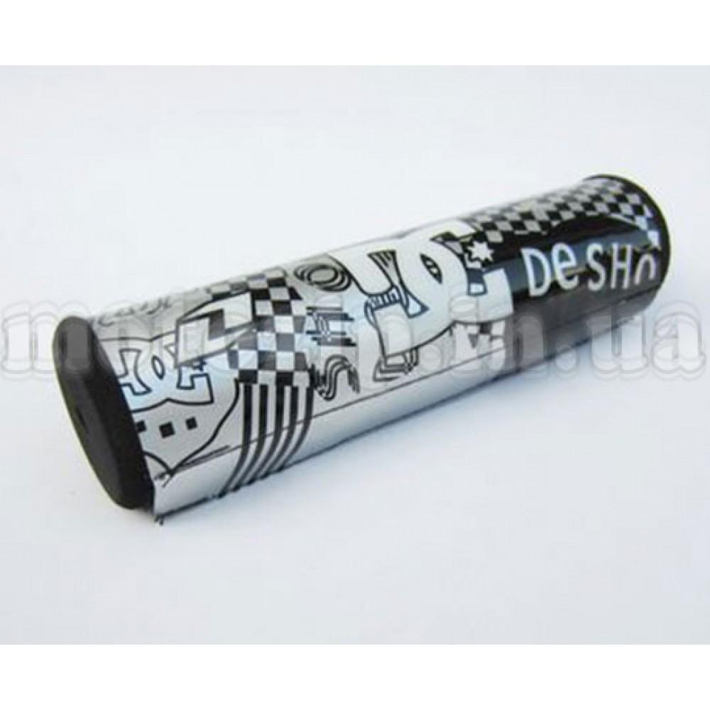Купить подушку руля DC для питбайков Kayo, Viper, Geon, YCF, Lifan
