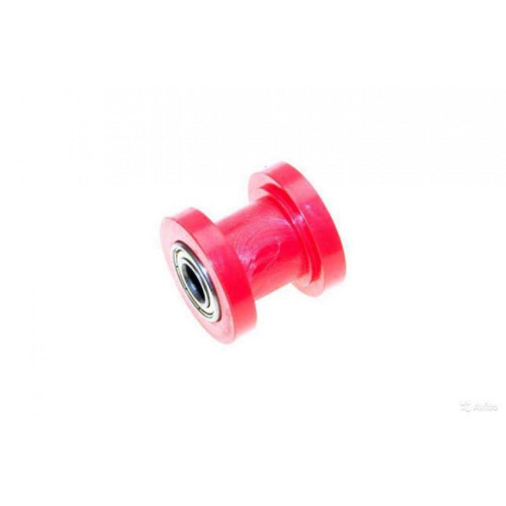 Купить ролик приводной цепи натяжителя на питбайк